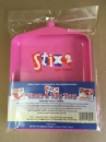 Stix 2 - Clean & Tidy Tray- New and Improved!